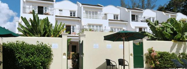 Barbados Villa 215 Situated Adjacent To The Spectacular Mullins Bay. - Saint Peter vacation rentals