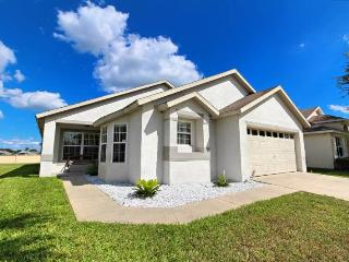 2513 Oneida Loop - Kissimmee vacation rentals