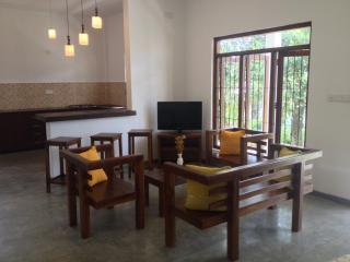 Sandayas Place - Unawatuna vacation rentals
