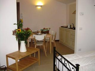 1 bedroom Apartment with Internet Access in Ceggia - Ceggia vacation rentals