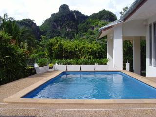 Bann Preeya Private Pool Villa - Krabi vacation rentals