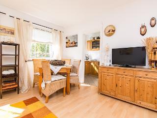 Landhaus Wohnung in Messe Nähe - Solingen vacation rentals