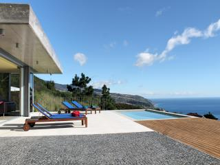 Fig Tree House - Casa da Figueira - Estreito da Calheta vacation rentals