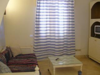F 01 - Kafr El Gouna - 1 Bedroom - El Gouna vacation rentals