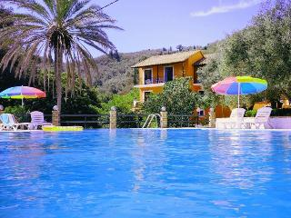 sofia-appartements 1 - Corfu vacation rentals