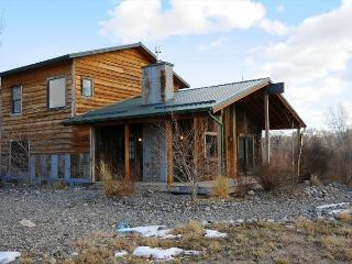 Angler's Rest on the Yellowstone - McLeod vacation rentals