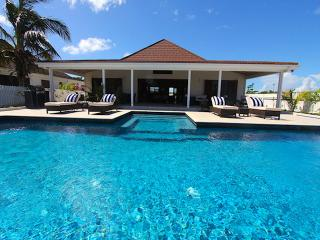 Indian View - Five Islands Village vacation rentals