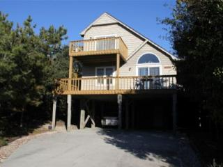 Nice 3 bedroom House in Emerald Isle with Deck - Emerald Isle vacation rentals