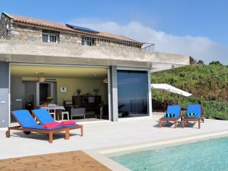 Fig Tree House - Casa da Figueira - Estreito da Calheta vacation rentals