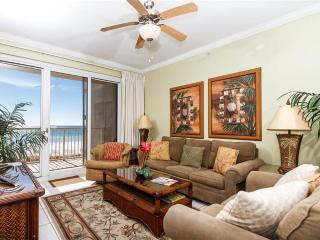 Summer Place #307 - Fort Walton Beach vacation rentals