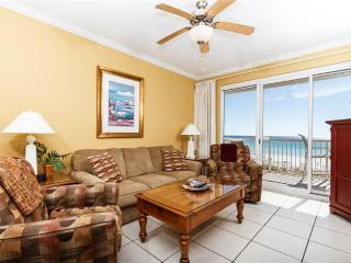 Summer Place #308 - Fort Walton Beach vacation rentals