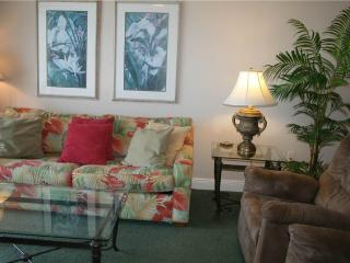 Summer Place #503 - Fort Walton Beach vacation rentals