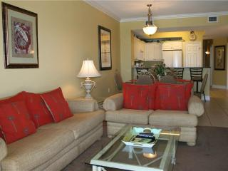 Summer Place #507 - Fort Walton Beach vacation rentals