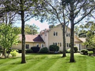 10 Kearsarge Ave - West Hyannisport vacation rentals