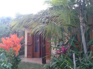 Chambre chez l'habitant à Manapany-les-Bains - Saint-Joseph vacation rentals
