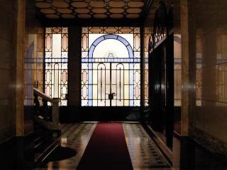 PRESTIGIOUS ART FLAT - Milan vacation rentals