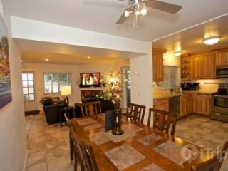 Strand Beach Ocean View Condo - Orange County vacation rentals