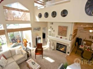 Laguna Niguel Ocean Breeze Condo - Monarch Beach vacation rentals