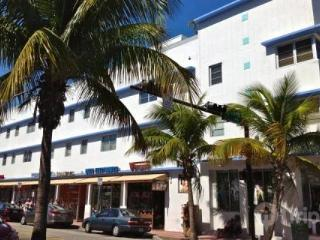 South Beach Condo on Collins**Discounts Available** - Miami Beach vacation rentals