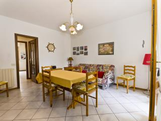 Tuscany Holiday House near seaside in Viareggio - Viareggio vacation rentals