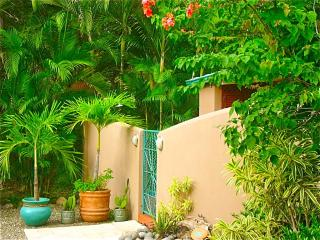 La Casita  in Playa Tamarindo - Tamarindo vacation rentals