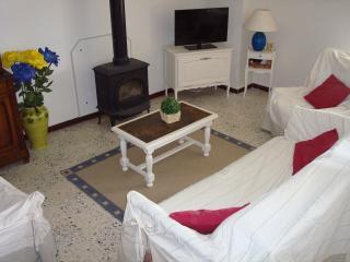 le bèleric Thèze - Sisteron vacation rentals