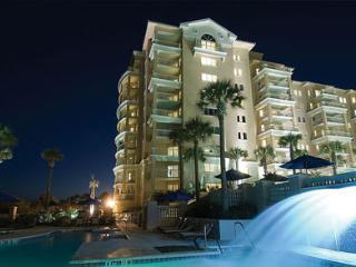 7 Nights Ocean Watch Villa Myrtle Beach, SC - Myrtle Beach vacation rentals