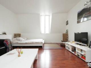 Montorgueil Cosy Apartment - Paris vacation rentals