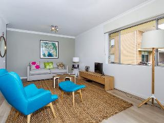 BONDI Rockley Street - Rose Bay vacation rentals
