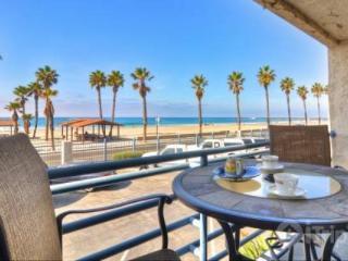 Marina Del Mar 211A - Beach View - Oceanside vacation rentals