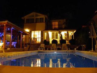 Sunny 4 bedroom Villa in Kosharitsa - Kosharitsa vacation rentals