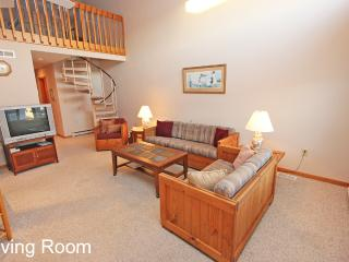 Cozy 2 bedroom House in Stone Harbor - Stone Harbor vacation rentals