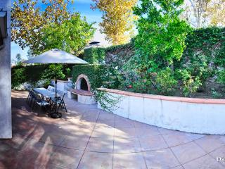 Laguna Retreat w/ PoolTable, Backyard, Pool & Spa - Laguna Beach vacation rentals