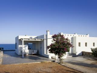All inclusive ''Stay & Sail'' escape in Naxos - Naxos City vacation rentals
