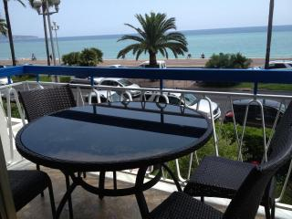 Rental holiday apartment  on Promenade - Nice ! - Nice vacation rentals