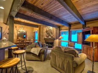 Lodge B108 - Steamboat Springs vacation rentals