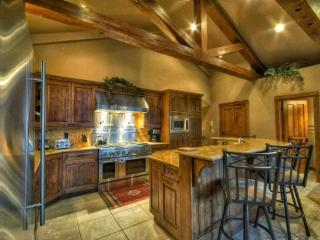 Eagles Nest Chalet - Steamboat Springs vacation rentals