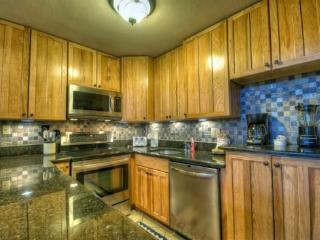 Storm Meadows 458 - Steamboat Springs vacation rentals