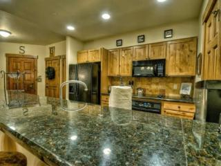 Champagne Lodge 3201 - Steamboat Springs vacation rentals