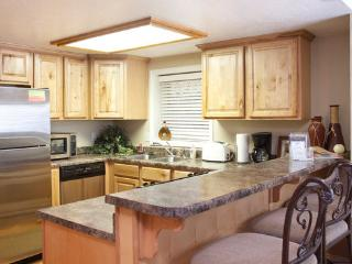 Country Suite - Park City Condo - Park City vacation rentals