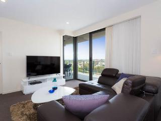 City Spring Apartment - Western Australia vacation rentals