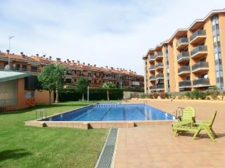 Santa Cristina 2 - Costa Brava vacation rentals
