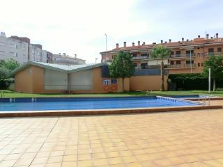 Santa Cristina 6 - Tossa de Mar vacation rentals