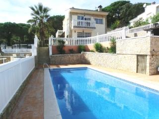 Vila - Lloret de Mar vacation rentals