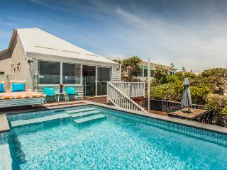 Cottesloe Beach House Stays - Beach House I - Perth vacation rentals