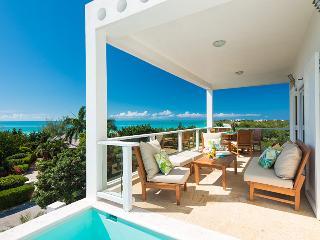 Nice Villa with Internet Access and Dishwasher - Sapodilla Bay vacation rentals