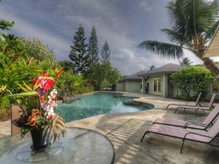 Kiahuna Sunset House - Koloa vacation rentals