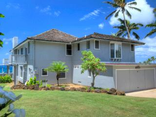 Nice Villa with Internet Access and Dishwasher - Koloa vacation rentals