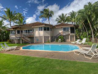Honu Lani - Koloa vacation rentals