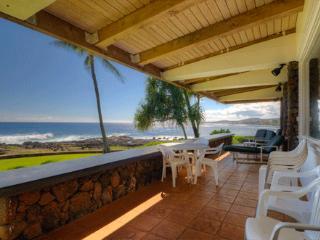 Stonehouse - Kauai - Koloa vacation rentals
